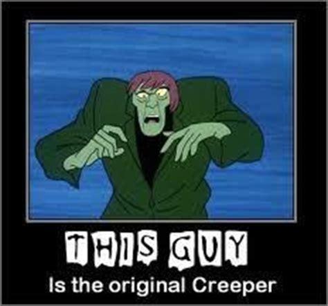 Frankenstein the True Monster - Term Paper