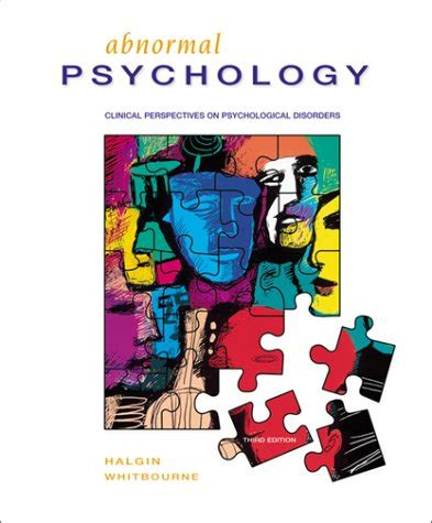 social psychology topics for research papers